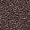 Mill Hill Seed Beads 00556
